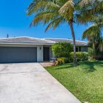 Boynton Beach single family homes